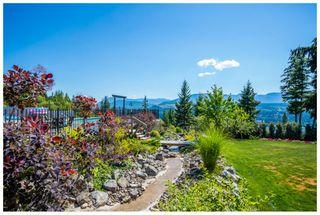 Photo 103: 3630 McBride Road in Blind Bay: McArthur Heights House for sale (Shuswap Lake)  : MLS®# 10204778