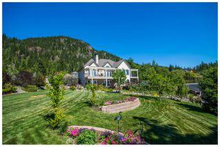 Photo 93: 3630 McBride Road in Blind Bay: McArthur Heights House for sale (Shuswap Lake)  : MLS®# 10204778