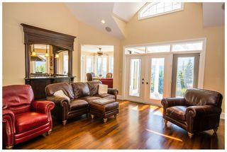Photo 7: 3630 McBride Road in Blind Bay: McArthur Heights House for sale (Shuswap Lake)  : MLS®# 10204778