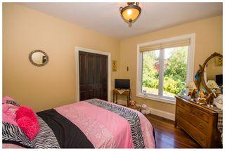 Photo 40: 3630 McBride Road in Blind Bay: McArthur Heights House for sale (Shuswap Lake)  : MLS®# 10204778