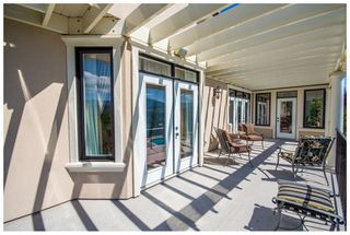 Photo 26: 3630 McBride Road in Blind Bay: McArthur Heights House for sale (Shuswap Lake)  : MLS®# 10204778