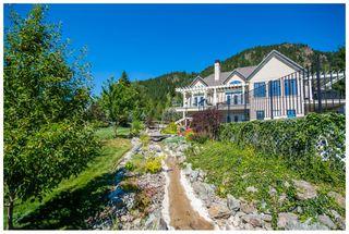 Photo 95: 3630 McBride Road in Blind Bay: McArthur Heights House for sale (Shuswap Lake)  : MLS®# 10204778