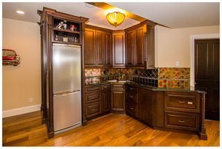 Photo 60: 3630 McBride Road in Blind Bay: McArthur Heights House for sale (Shuswap Lake)  : MLS®# 10204778