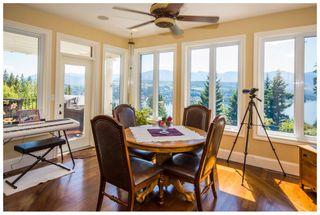 Photo 11: 3630 McBride Road in Blind Bay: McArthur Heights House for sale (Shuswap Lake)  : MLS®# 10204778