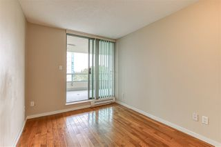 Photo 11: 905 6659 SOUTHOAKS Crescent in Burnaby: Highgate Condo for sale (Burnaby South)  : MLS®# R2457627