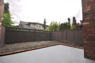 "Photo 15: 265 7493 140 Street in Surrey: East Newton Townhouse for sale in ""GLENCOSE ESTATES"" : MLS®# R2459146"