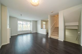 Photo 11: 65 3400 DEVONSHIRE Avenue in Coquitlam: Burke Mountain Townhouse for sale : MLS®# R2467171