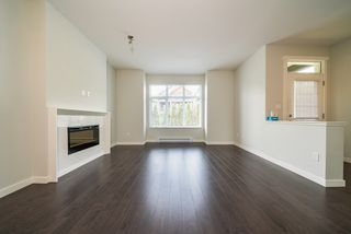 Photo 16: 65 3400 DEVONSHIRE Avenue in Coquitlam: Burke Mountain Townhouse for sale : MLS®# R2467171
