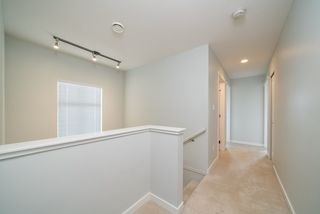 Photo 18: 65 3400 DEVONSHIRE Avenue in Coquitlam: Burke Mountain Townhouse for sale : MLS®# R2467171