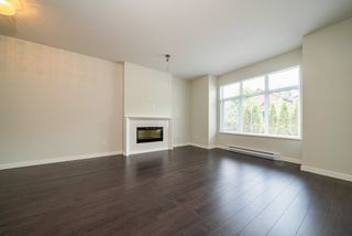 Photo 10: 65 3400 DEVONSHIRE Avenue in Coquitlam: Burke Mountain Townhouse for sale : MLS®# R2467171
