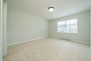 Photo 27: 65 3400 DEVONSHIRE Avenue in Coquitlam: Burke Mountain Townhouse for sale : MLS®# R2467171