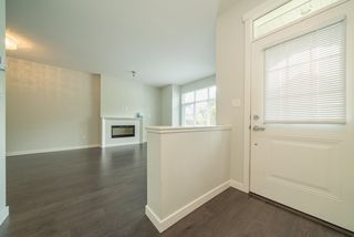 Photo 14: 65 3400 DEVONSHIRE Avenue in Coquitlam: Burke Mountain Townhouse for sale : MLS®# R2467171