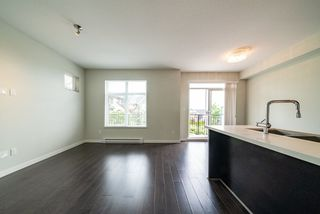 Photo 5: 65 3400 DEVONSHIRE Avenue in Coquitlam: Burke Mountain Townhouse for sale : MLS®# R2467171