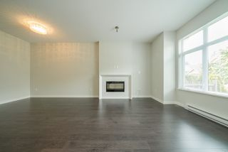 Photo 13: 65 3400 DEVONSHIRE Avenue in Coquitlam: Burke Mountain Townhouse for sale : MLS®# R2467171