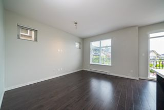 Photo 7: 65 3400 DEVONSHIRE Avenue in Coquitlam: Burke Mountain Townhouse for sale : MLS®# R2467171