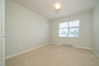 Photo 24: 65 3400 DEVONSHIRE Avenue in Coquitlam: Burke Mountain Townhouse for sale : MLS®# R2467171