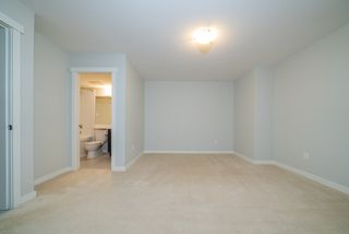 Photo 9: 65 3400 DEVONSHIRE Avenue in Coquitlam: Burke Mountain Townhouse for sale : MLS®# R2467171