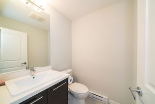 Photo 29: 65 3400 DEVONSHIRE Avenue in Coquitlam: Burke Mountain Townhouse for sale : MLS®# R2467171