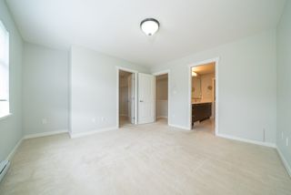 Photo 25: 65 3400 DEVONSHIRE Avenue in Coquitlam: Burke Mountain Townhouse for sale : MLS®# R2467171