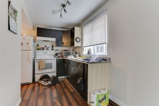 Photo 23: 3361 FLINT Street in Port Coquitlam: Glenwood PQ House for sale : MLS®# R2469069