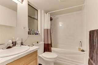 Photo 25: 3361 FLINT Street in Port Coquitlam: Glenwood PQ House for sale : MLS®# R2469069