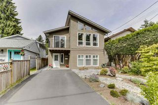Photo 2: 3361 FLINT Street in Port Coquitlam: Glenwood PQ House for sale : MLS®# R2469069