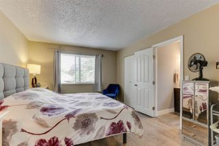 Photo 16: 3361 FLINT Street in Port Coquitlam: Glenwood PQ House for sale : MLS®# R2469069