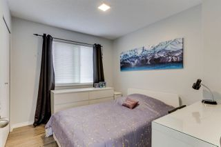 Photo 20: 3361 FLINT Street in Port Coquitlam: Glenwood PQ House for sale : MLS®# R2469069