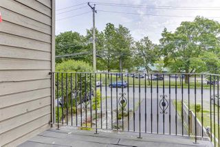 Photo 10: 3361 FLINT Street in Port Coquitlam: Glenwood PQ House for sale : MLS®# R2469069