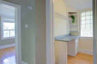 Photo 18: 305 Beaverbrook Street in Winnipeg: Single Family Detached for sale (1C)  : MLS®# 202015362