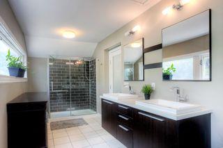 Photo 13: 305 Beaverbrook Street in Winnipeg: Single Family Detached for sale (1C)  : MLS®# 202015362