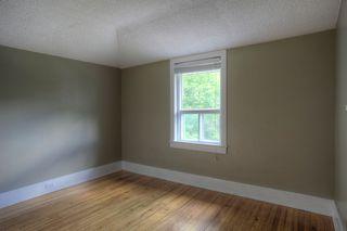 Photo 14: 305 Beaverbrook Street in Winnipeg: Single Family Detached for sale (1C)  : MLS®# 202015362
