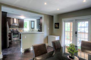 Photo 7: 305 Beaverbrook Street in Winnipeg: Single Family Detached for sale (1C)  : MLS®# 202015362