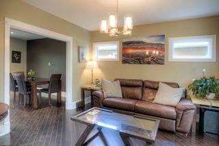 Photo 3: 305 Beaverbrook Street in Winnipeg: Single Family Detached for sale (1C)  : MLS®# 202015362