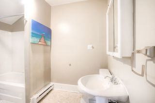 Photo 16: 305 Beaverbrook Street in Winnipeg: Single Family Detached for sale (1C)  : MLS®# 202015362
