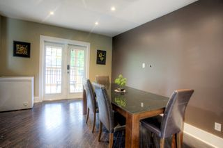 Photo 6: 305 Beaverbrook Street in Winnipeg: Single Family Detached for sale (1C)  : MLS®# 202015362