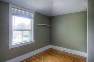 Photo 15: 305 Beaverbrook Street in Winnipeg: Single Family Detached for sale (1C)  : MLS®# 202015362