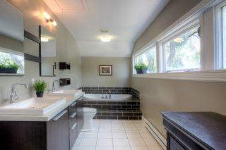 Photo 12: 305 Beaverbrook Street in Winnipeg: Single Family Detached for sale (1C)  : MLS®# 202015362