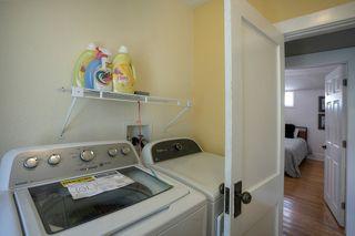 Photo 17: 305 Beaverbrook Street in Winnipeg: Single Family Detached for sale (1C)  : MLS®# 202015362