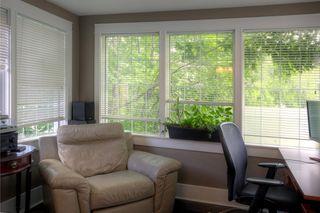Photo 5: 305 Beaverbrook Street in Winnipeg: Single Family Detached for sale (1C)  : MLS®# 202015362