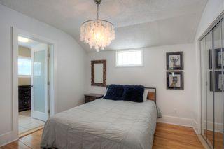 Photo 11: 305 Beaverbrook Street in Winnipeg: Single Family Detached for sale (1C)  : MLS®# 202015362