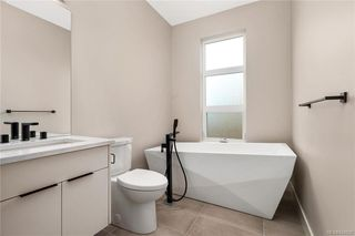 Photo 22: 6541 Helgesen Rd in Sooke: Sk Broomhill Single Family Detached for sale : MLS®# 844029