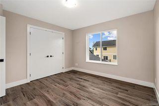 Photo 30: 6541 Helgesen Rd in Sooke: Sk Broomhill Single Family Detached for sale : MLS®# 844029