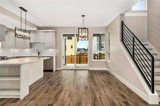 Photo 16: 6541 Helgesen Rd in Sooke: Sk Broomhill Single Family Detached for sale : MLS®# 844029