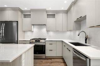 Photo 8: 6541 Helgesen Rd in Sooke: Sk Broomhill Single Family Detached for sale : MLS®# 844029