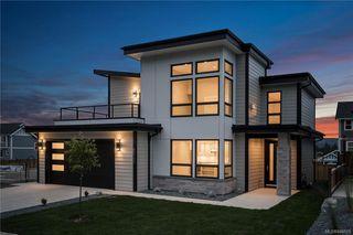 Photo 2: 6541 Helgesen Rd in Sooke: Sk Broomhill Single Family Detached for sale : MLS®# 844029