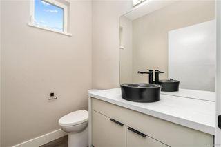 Photo 34: 6541 Helgesen Rd in Sooke: Sk Broomhill Single Family Detached for sale : MLS®# 844029