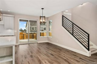 Photo 15: 6541 Helgesen Rd in Sooke: Sk Broomhill Single Family Detached for sale : MLS®# 844029