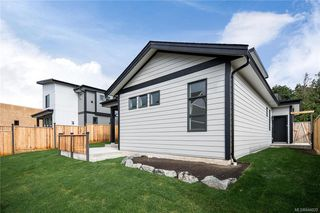 Photo 35: 6541 Helgesen Rd in Sooke: Sk Broomhill Single Family Detached for sale : MLS®# 844029