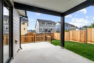 Photo 18: 6541 Helgesen Rd in Sooke: Sk Broomhill Single Family Detached for sale : MLS®# 844029
